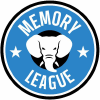 Memoryleague.com logo