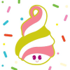 Menchies.com logo