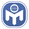 Mensa.it logo