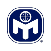 Mensa.org.uk logo