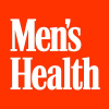 Menshealth.co.uk logo