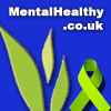 Mentalhealthy.co.uk logo