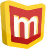 Menu.com.do logo