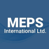 Meps.co.uk logo