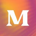 Merantix logo
