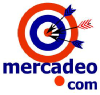 Mercadeo.com logo