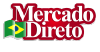 Mercadodireto.com logo