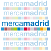 Mercamadrid.es logo