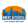 Mercatopoli.it logo