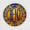 Mercedesbenzclub.it logo