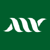 Merchantsbank.com logo
