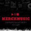 Merchmusic.ru logo