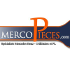 Mercopieces.com logo