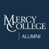 Mercy.edu logo