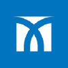 Mercycollege.edu logo