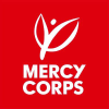 Mercycorps.org logo