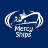 Mercyships.de logo