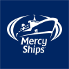 Mercyships.org.au logo
