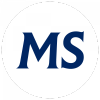 Mercyships.org logo
