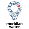Meridianwater.co.uk logo