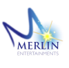 Merlinentertainments.biz logo