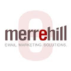 Merrehill.co.uk logo