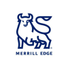 Merrilledge.com logo