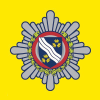 Merseyfire.gov.uk logo