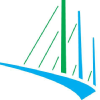 Merseygateway.co.uk logo