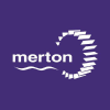 Merton.gov.uk logo