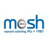 Meshcomputers.com logo
