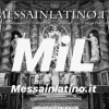 Messainlatino.it logo
