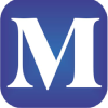 Messengernews.net logo