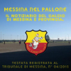 Messinanelpallone.it logo