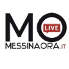 Messinaora.it logo