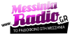 Messiniaradio.gr logo