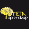 Metaaprendizaje.net logo