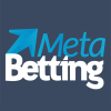 Metabetting.com logo