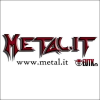 Metal.it logo