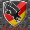 Metalgermania.it logo