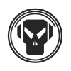 Metalheadz.co.uk logo