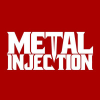 Metalinjection.net logo