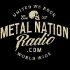 Metalnationradio.com logo
