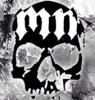 Metalnews.de logo