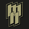 Metalnews.pl logo