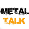 Metaltalk.net logo