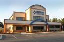 Metcon, Inc.