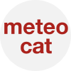 Meteo.cat logo