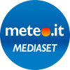 Meteo.it logo
