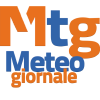 Meteogiornale.it logo